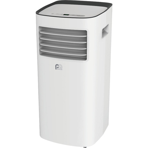 Perfect Aire 9000 BTU 350 Sq. Ft. Compact Portable Air Conditioner